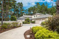 Home for sale: 1221 Bristol Ln., Pebble Beach, CA 93953