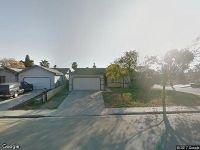 Home for sale: Pershing, Visalia, CA 93292
