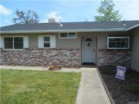 Home for sale: Los Altos, Los Molinos, CA 96055