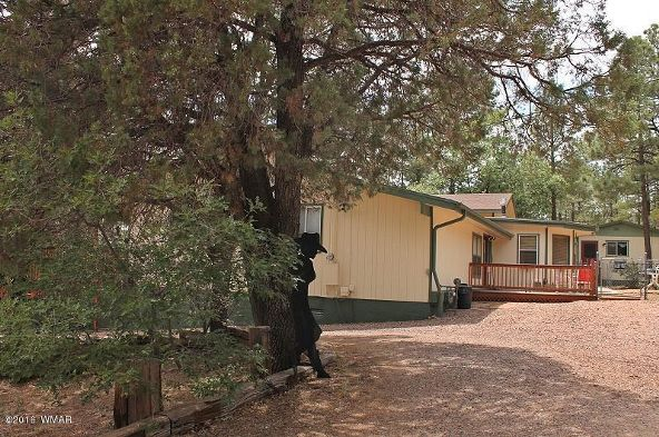 1240 Larson Rd., Lakeside, AZ 85929 Photo 34
