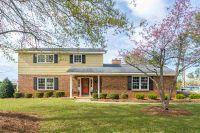 Home for sale: 109 Forestdale Dr., Boiling Springs, SC 29316