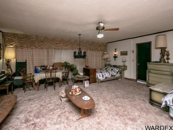 3265 Daytona Ave., Lake Havasu City, AZ 86403 Photo 21