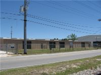 Home for sale: 950 W. Derby Avenue, Auburndale, FL 33823