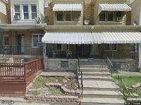 Home for sale: Carver, Philadelphia, PA 19124