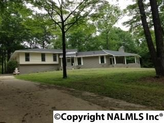 465 Lakewood Rd., Rainbow City, AL 35906 Photo 2