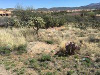 Home for sale: 0 Aaron Ln., Tucson, AZ 85739