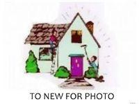 Home for sale: 483 Bandmour Pl., O'Fallon, IL 62269
