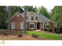 Home for sale: 335 Aurelia Trce, Alpharetta, GA 30004