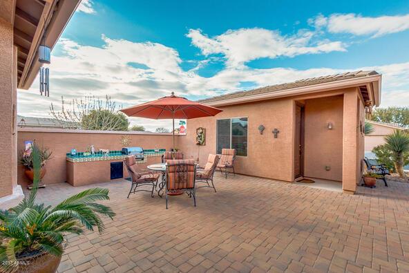 42975 W. Morning Dove Ln., Maricopa, AZ 85138 Photo 27
