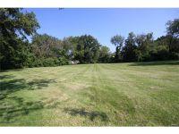 Home for sale: 1171 Saint Michael St., Florissant, MO 63031