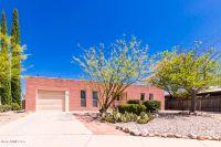 Home for sale: 1107 Plaza Azul, Sierra Vista, AZ 85635