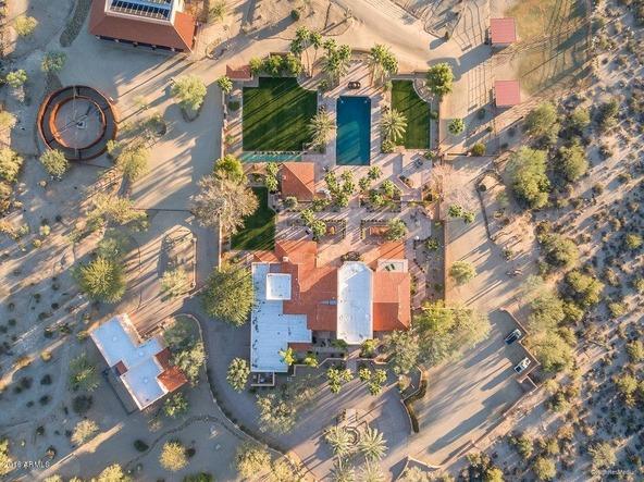 10015 E. Happy Valley Rd., Scottsdale, AZ 85255 Photo 7