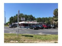 Home for sale: 8203 Us Hwy. 301 S., Riverview, FL 33578