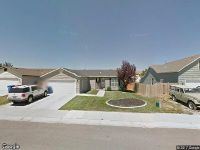 Home for sale: Magnolia, Twin Falls, ID 83301