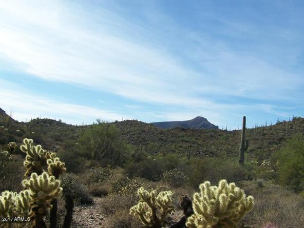 45043 N. Cottonwood Canyon Rd., Cave Creek, AZ 85331 Photo 15