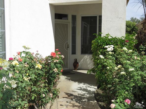 44316 Royal Lytham Dr., Indio, CA 92201 Photo 5