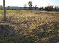 Home for sale: 3.6 Acres Graham, Union City, TN 38261