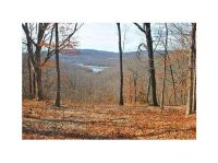 Home for sale: Lot 37 Highland Lake Estates Dr., Garfield, AR 72732