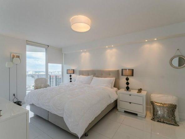 6301 Collins Ave. # 2706, Miami Beach, FL 33141 Photo 10