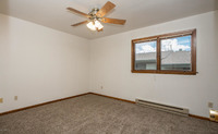 Home for sale: 1220 Stetson Rd., Prescott, AZ 86303