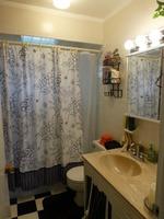 Home for sale: 207 East Locust, Gladstone, IL 61437