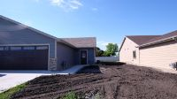 Home for sale: 1819 35th St., Spirit Lake, IA 51360