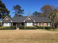 Home for sale: 121 Lindley Ave., Sumter, SC 29150