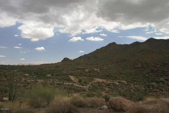 66xx E. Military Rd., Cave Creek, AZ 85331 Photo 4