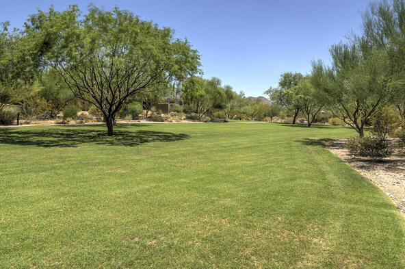 9203 E. Hoverland Rd., Scottsdale, AZ 85255 Photo 23