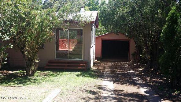 308 & 310 Mill Rd., Bisbee, AZ 85603 Photo 54