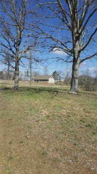 Home for sale: Maddux Paul Way, Pine Knot, KY 42635
