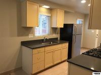 Home for sale: 365 Wilson Avenue, Reno, NV 89502