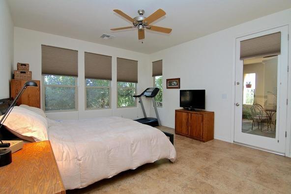 1808 E. Laddoos Avenue, San Tan Valley, AZ 85140 Photo 24