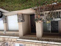Home for sale: 2718 Trudeau Ln., Palmdale, CA 93551