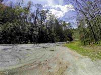 Home for sale: 0 Hwy. 75 N., Helen, GA 30545