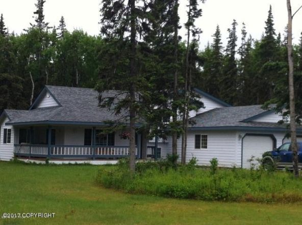 47035 Frances Helen Avenue, Soldotna, AK 99669 Photo 9
