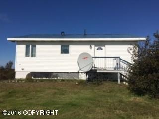 4000 Peninsula Hwy., Naknek, AK 99633 Photo 1