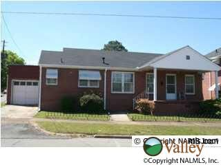 308 Bay St., Gadsden, AL 35901 Photo 3