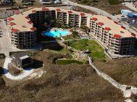 Home for sale: Sandcastle #218, Port Aransas, TX 78373