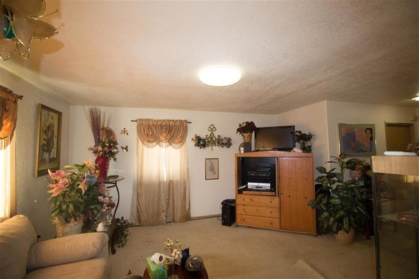 821 26th Avenue, Fairbanks, AK 99701 Photo 22