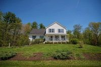 Home for sale: 121 Olde Bridge Ln., Epping, NH 03042