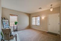 Home for sale: 714 W. Spruell Avenue, Coolidge, AZ 85128