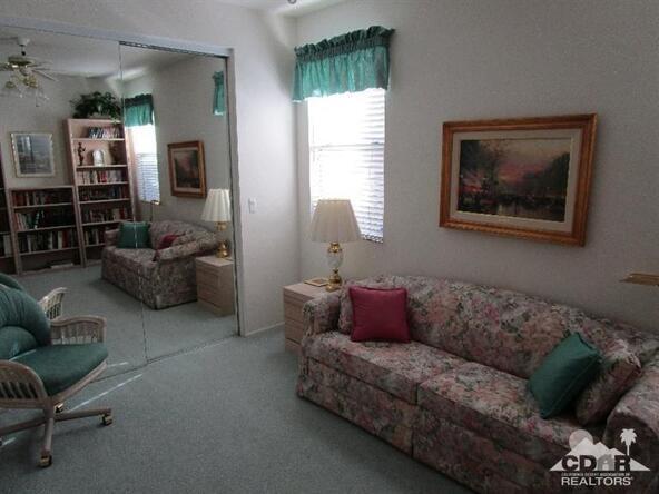 42501 Turqueries Avenue, Palm Desert, CA 92211 Photo 15