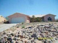Home for sale: Primavera Loop, Fort Mohave, AZ 86426