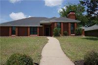 Home for sale: 1211 Fawn Ridge Dr., Duncanville, TX 75137