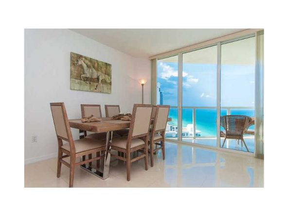 16699 Collins Ave. # 3706, Sunny Isles Beach, FL 33160 Photo 12