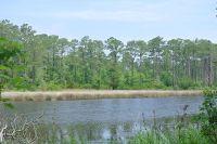 Home for sale: 157 Beach Rd., Beaufort, NC 28516