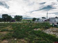 Home for sale: 503 Tranquilo Ct., Ignacio, CO 81137