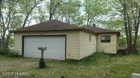 Home for sale: 9660 S. Lake Cecilia Dr., Baldwin, MI 49304