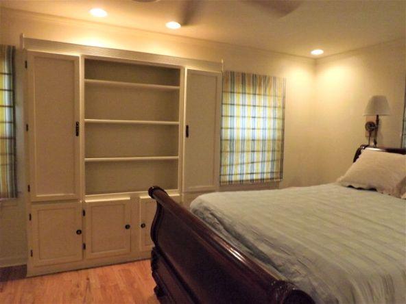 1309 Escambia Avenue, Brewton, AL 36426 Photo 28